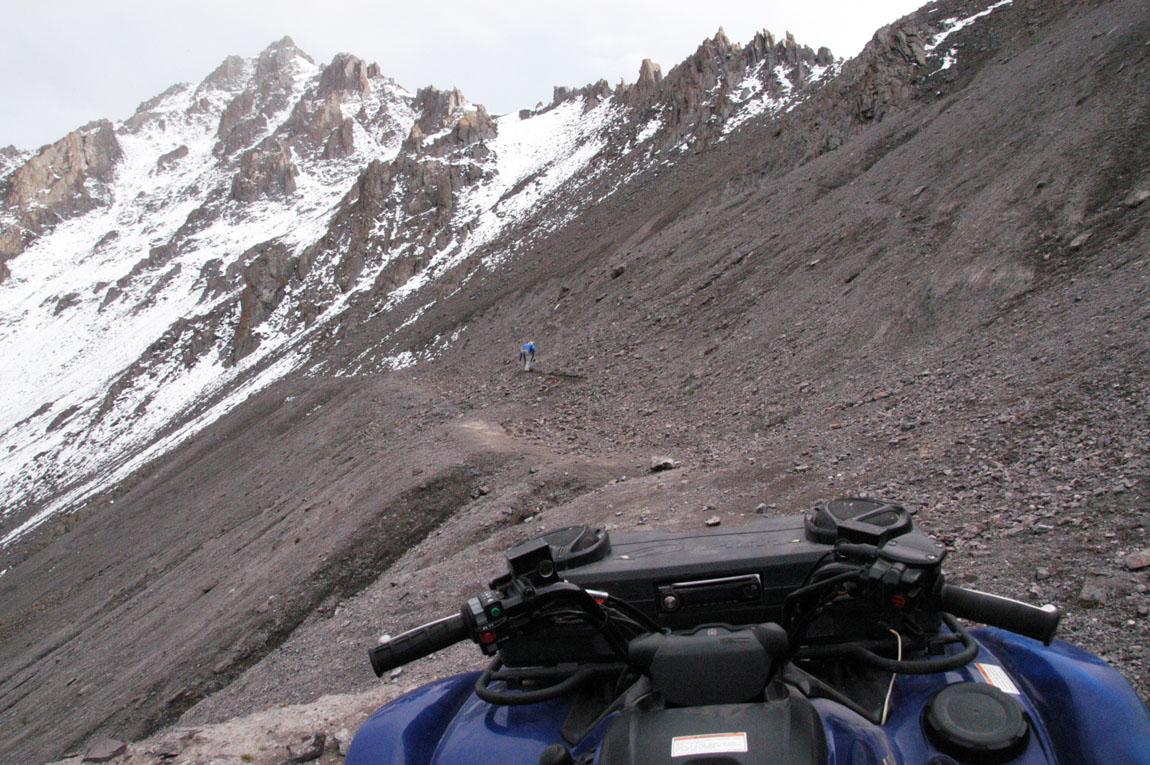 kegety-pass-konortchok-canyons-son-kul-10_20160101_1214773590.jpg