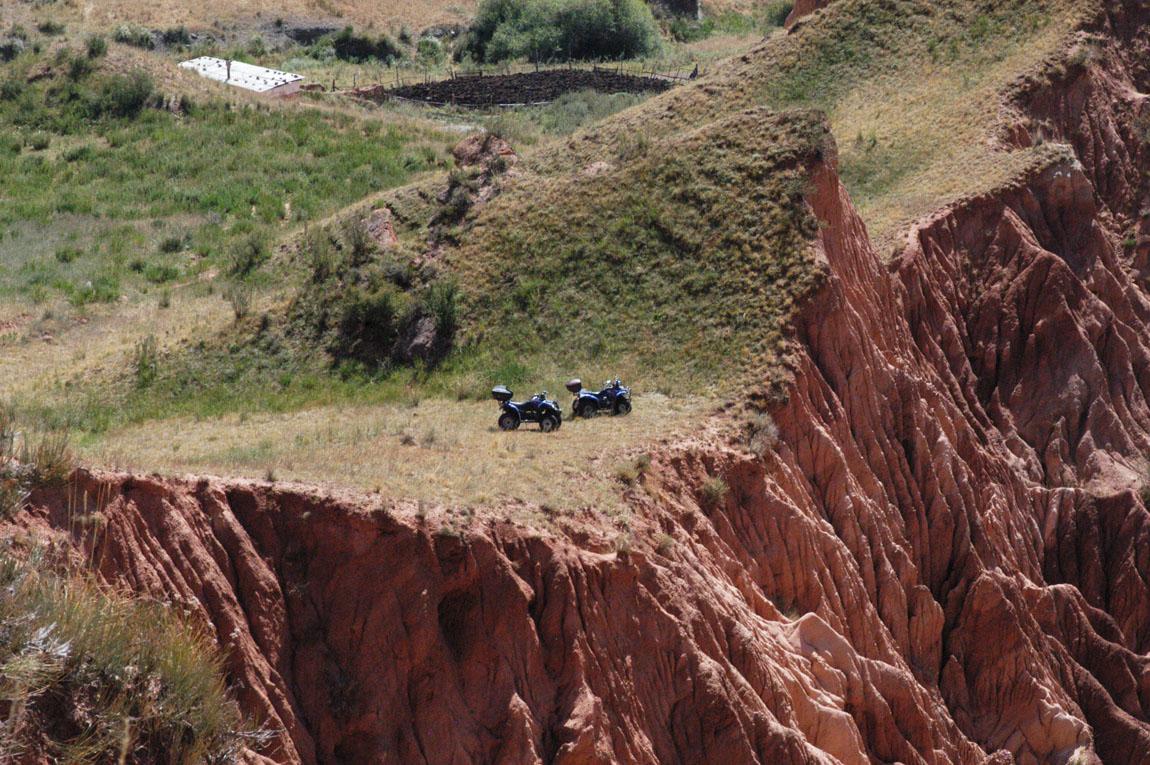 kegety-pass-konortchok-canyons-son-kul-11_20160101_1724438381.jpg