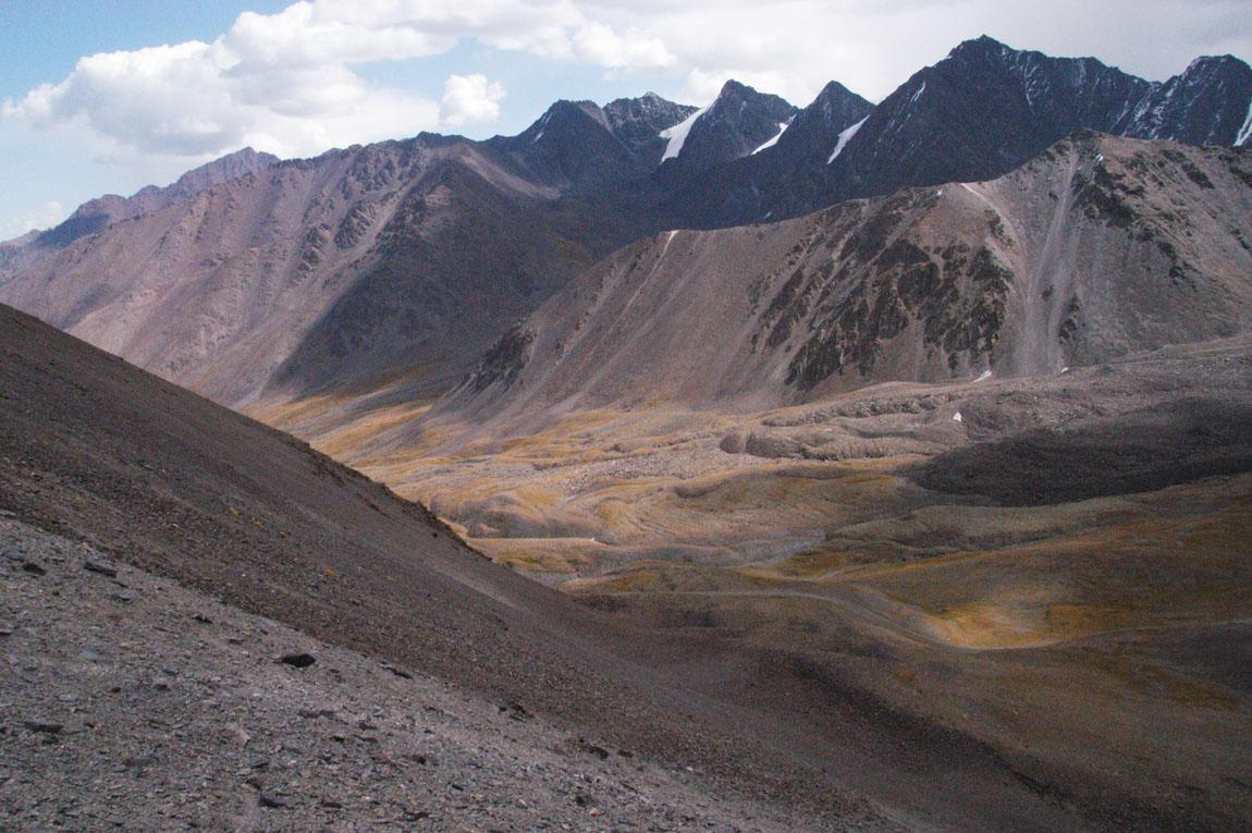kegety-pass-konortchok-canyons-son-kul-12_20160101_1896316285.jpg