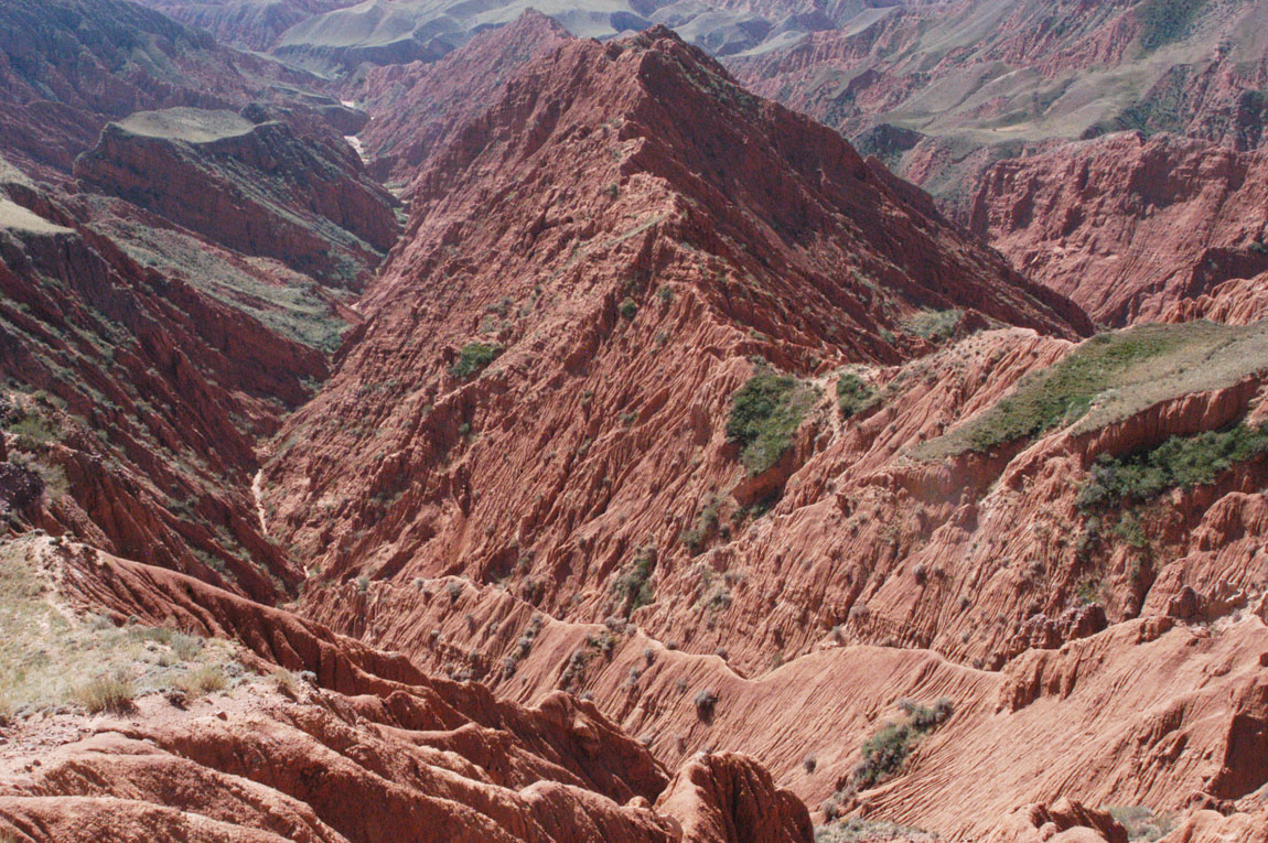 kegety-pass-konortchok-canyons-son-kul-16_20160101_1181973129.jpg