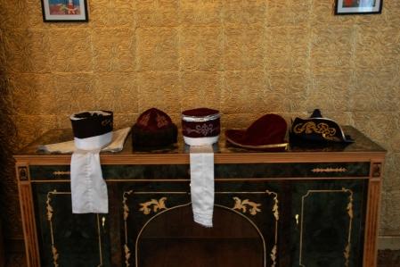 Cholpon-Ata &  Historical Museum